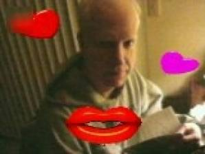 SugarDaddy profile newguy4u2012