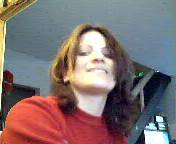 This was me about 8 months ago as you can tell I need a new digital camera.