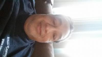SugarDaddy profile latino59