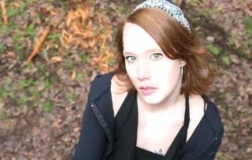 SugarBaby profile redheadhotte