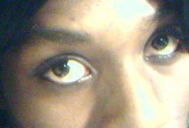 im watching u..lol