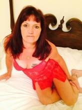 SugarBaby profile sarahb12345