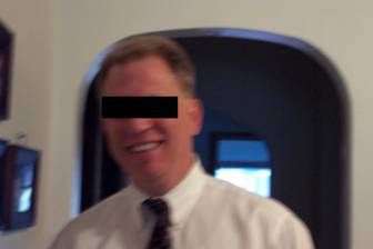 SugarDaddy profile somefun83