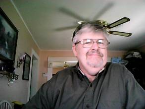 SugarDaddy profile potgar64