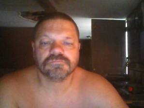 SugarDaddy profile bigdad3123