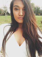 20-year-old, Single From: Forest Hill, Virginia, United States