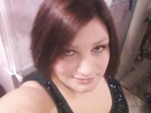 SugarDaddy profile lucille93