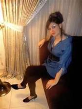 SugarBaby profile girlicious30