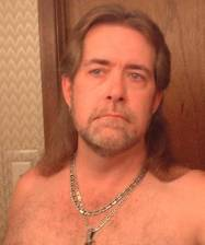 SugarDaddy profile straykatt