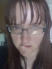 SugarBaby profile Gwyneth74