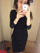 SugarBaby profile maidenmistress