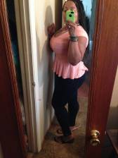 SugarBaby profile afrobaby26