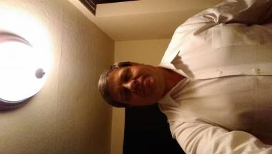 SugarDaddy profile sugardaddy0215