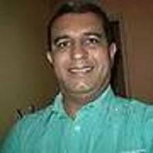 SugarDaddy profile sweetroberto69