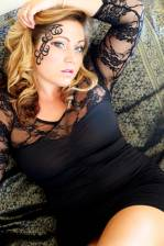 SugarDaddy profile anicole7