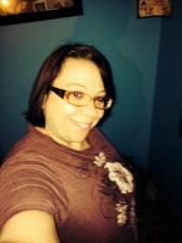 SugarBaby profile Txangel2014