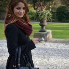 24-year-old, Single From: Malta, European Countries