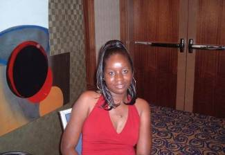 SugarBaby profile Thugdiva79