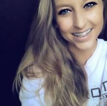 SugarBaby profile SarahElizabeth9