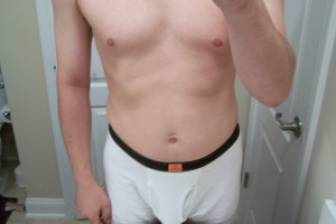 SugarDaddy profile badboy09063