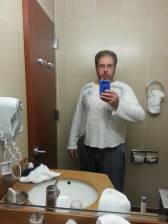 SugarDaddy profile travelinman69
