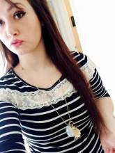 SugarBaby profile Olivia__xo