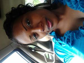 SugarBaby profile ms.lady1724