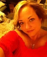 SugarBaby profile Tammie95650