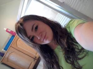 SugarBaby profile LadyK13