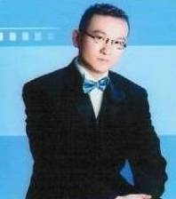 SugarDaddy profile Qiu8475