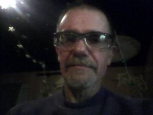 SugarDaddy profile queentreeter55