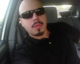 SugarBaby-Male profile thefineguy