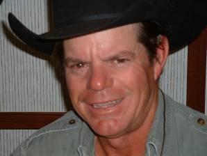 SugarDaddy profile phcowboy