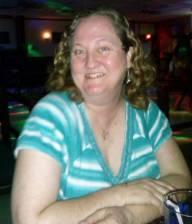 SugarMomma profile Mama_Cheryl