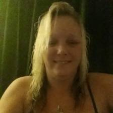 SugarDaddy profile Dreamike760