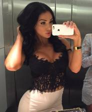 27-year-old, Single
