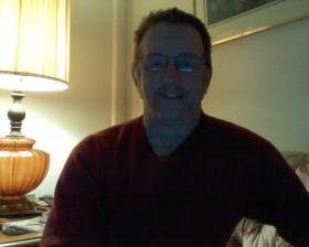 SugarDaddy profile funzap1265