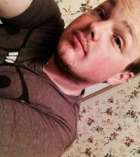 SugarBaby-Male profile cmbx