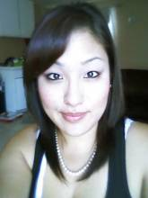 murrieta asian dating website On plentyoffishcom you message thousands of other local singles online dating via plentyoffish doesn't cost you a dime paid dating sites can end up costing you hundreds of dollars a year without a single date if you are looking for free online dating in murrieta than sign up right now over .