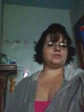 SugarBaby profile inneed2013