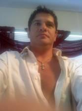 SugarDaddy profile napels6868