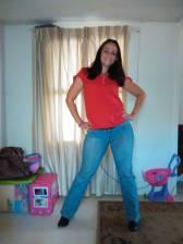 SugarBaby profile Sarah298717
