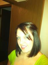 SugarBaby profile kcs2109