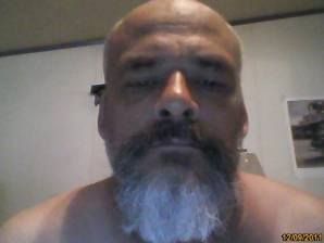 SugarDaddy profile homefry66