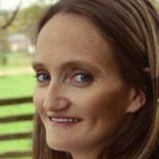 SugarBaby profile Ms_Lindsay