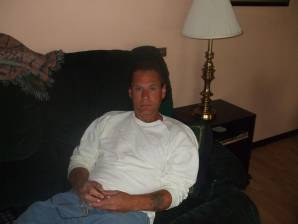 SugarDaddy profile kevinray0818