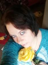 SugarBaby profile Sweetlady3081