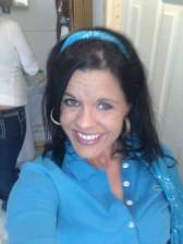 SugarBaby profile starla30