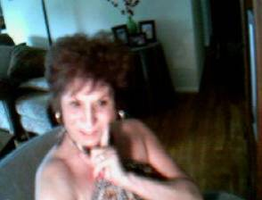 SugarBaby profile Jody65