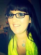 SugarBaby profile collegegirlmu